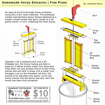 Extractor-Graphic-2.jpg