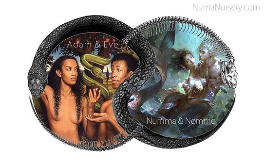 Numa-logo-meaning-1.jpg