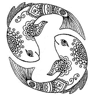 pisces-fish.jpg