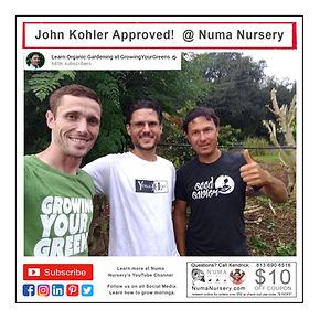 john-kohler-approved-free-barry.jpg