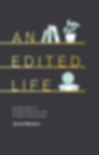 an edited life.jpg