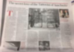Telegraph2_edited.jpg