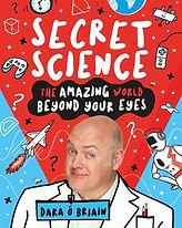 secret science.jpg