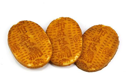 小判型煎餅 80g