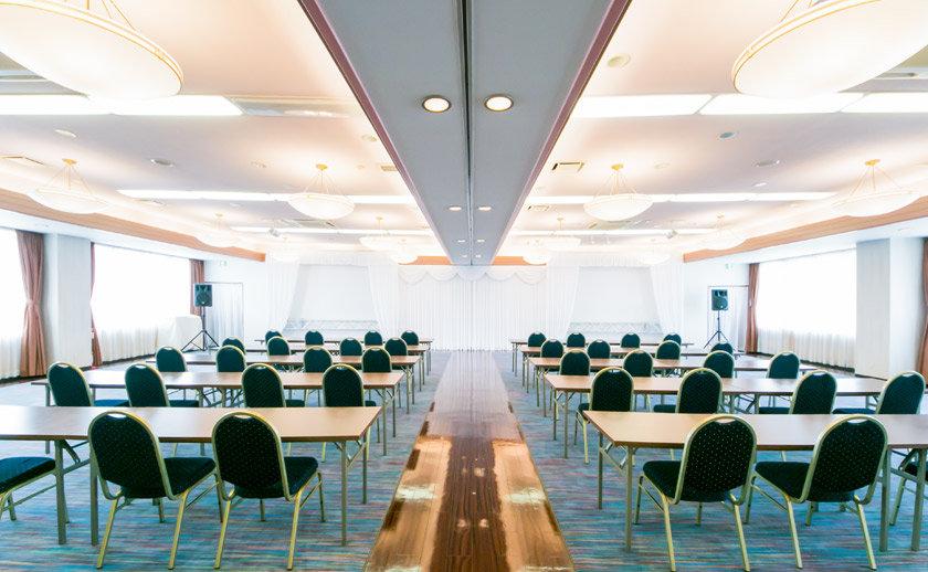 セミナー会議室2.jpg