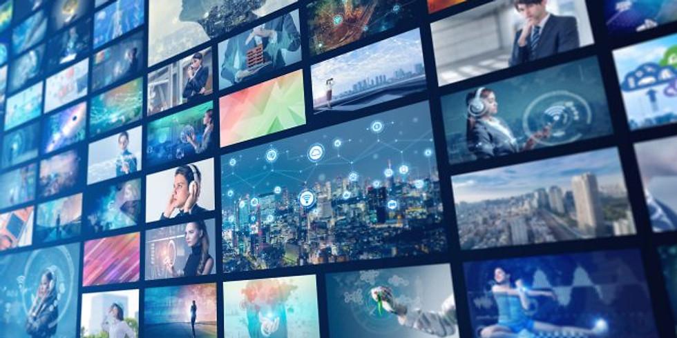 インターネットマーケティングへの商品サービス販売PR (1)