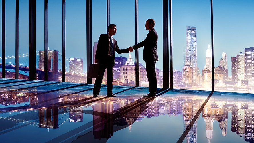 ビジネス 握手.jpg