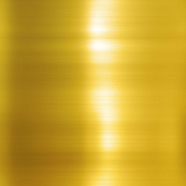 ゴールドプレート.jpg