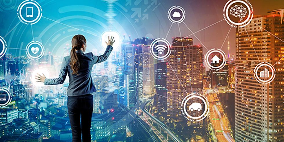インターネットビジネス集客の重要性と様々な実践例