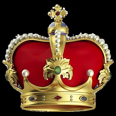 王冠2.png