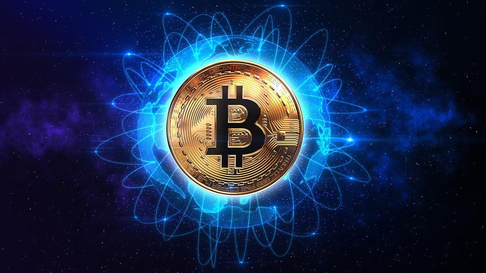 仮想通貨2.jpg