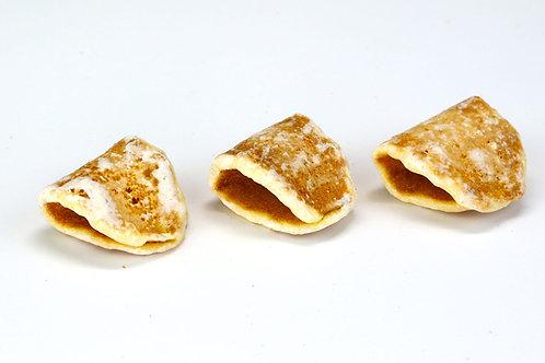 生姜煎餅 130g