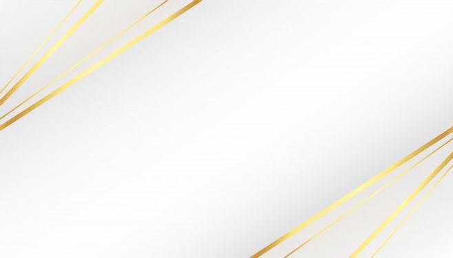 白ゴールド2.jpeg