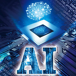 AI.jpg