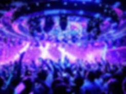 クラブパーティー2.jpg