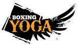 BoxingYoga_500px.jpeg