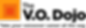 logo-dojo+tag-new1-2016-t-512x168.png