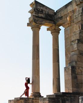 Cyprus Muze 03.jpg