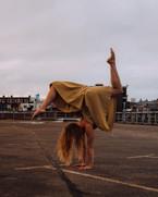 Claire Yellow-9.jpg