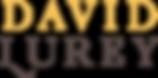 DL-logo-retina.png