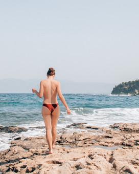 cyprus beach-1.jpg
