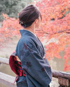 kimono-3.jpg