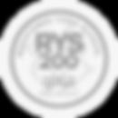 logo_rys200_.png