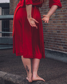 Claire Red-8.jpg