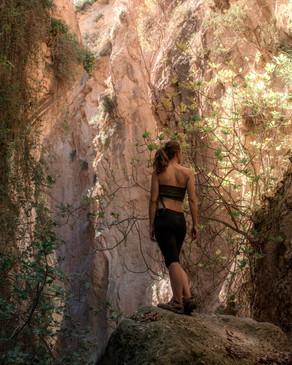 Cyprus the Gorge 4.jpg