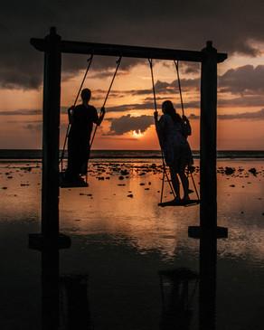 Nusa Penida Sunrise-1.jpg