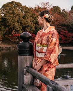 Autumn Kimono - Blog-1.jpg