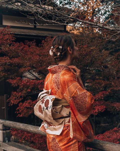 Autumn Kimono - Blog-3.jpg
