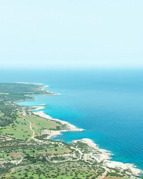 cyprus ocean hike-1.jpg