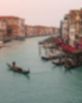 Venice grand canal.jpg