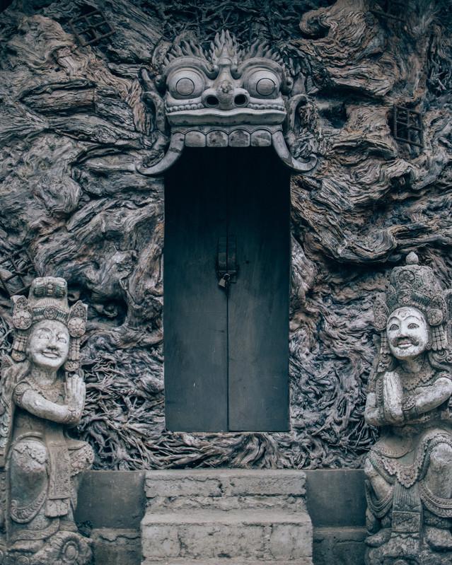 door-1.jpg