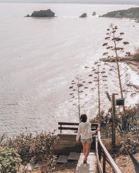 cyprus stairs-1.jpg