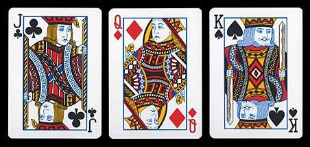 카드.png