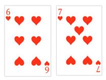 카드3.png