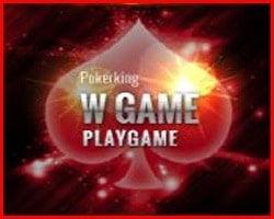 더킹 WAWA-GAME-min.jpg