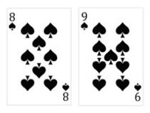카드1.png