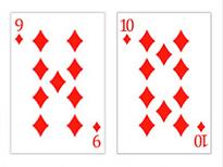 카드4.png