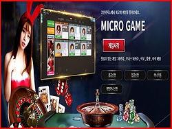 코인카지노 coin-casino-m-min.jpg