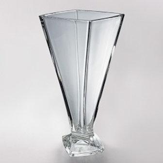 22584 Vaso 33cm Quadro