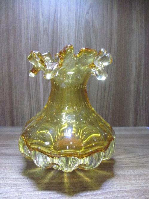 101211 Vaso ambar