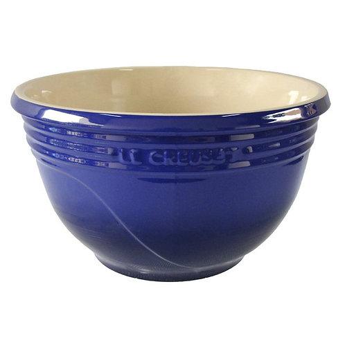 21837 Bowl pequeno azul cobalto Le Creuset