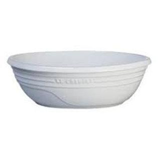 114322 Bowl para massa Le Creuset branco