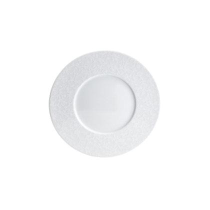 106376 Jogo 06 pratos sobremesa 23cm Limoges