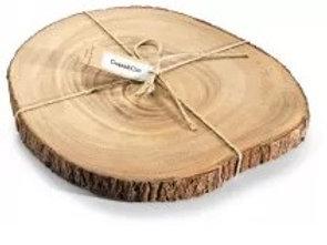 106660 Tábua de madeira