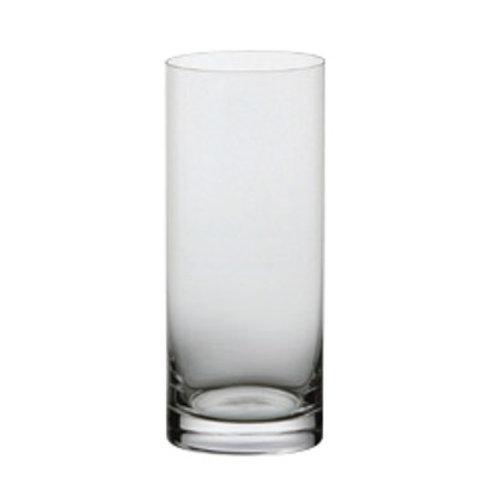 102358 Jogo 06 copos Barware 350ml