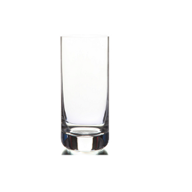 86934 Jg 6 copos long drink liso